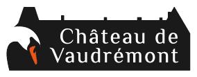 Château de Vaudrémont